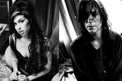 120104-patti-smith-amy-winehouse.png
