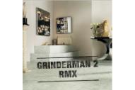 Hear Yeah Yeah Yeahs' Nick Zinner Remix Grinderman