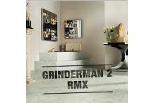 120105-grinderman-cover.png