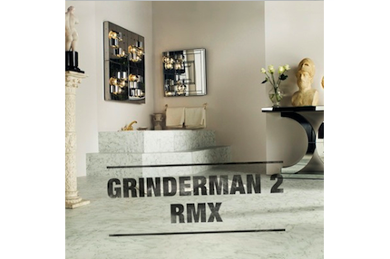 120105-grinderman-cover.png