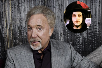 120105-jack-white-tom-jones.png