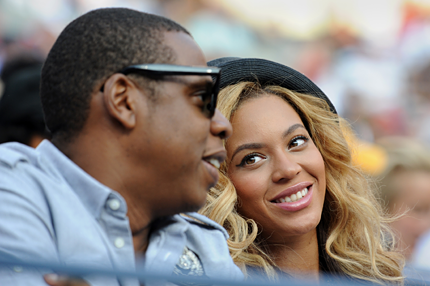 120109-jay-beyonce.png