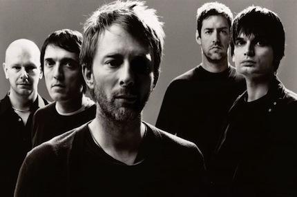 120109-radiohead.png