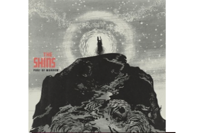 120109-shins-cover.png