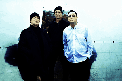 120109-wire.png