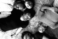 Radiohead Inspire New Work by Minimalist Composer Steve Reich