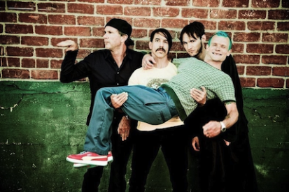 120111-red-hot-chili-peppers.png