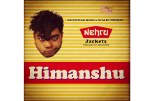 120117-heems-mixtape.png