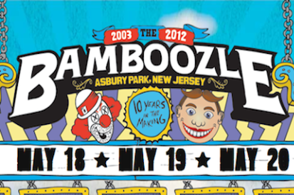 120118-bamboozle.png