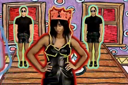 120118-santigold-big-mouth.png