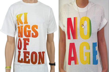 120119-kol-no-age-shirts.png