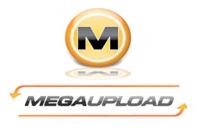120119-megaupload.png