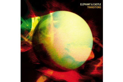 120120-elephant-and-castle.png
