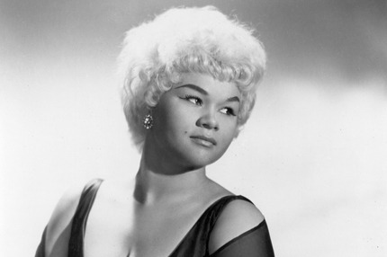 120120-etta-james.png