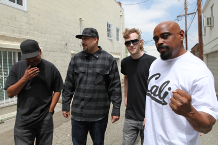 120124-cypress-hill.png