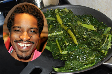 120124-kale-1.png