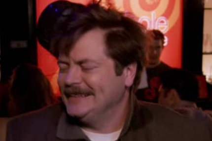 120126-ron-swanson.png