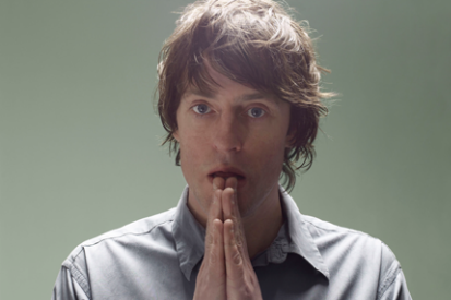 120126-spiritualized.png