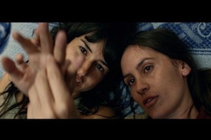 120130-feist-video.png