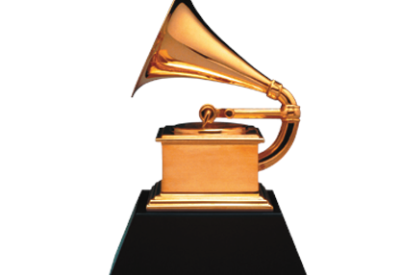 120130-grammy.png