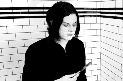 120130-jack-white_0.png
