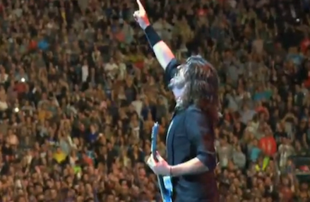 120131-foo-fighters-video.png