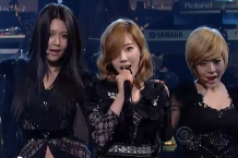 120201-girls-generation-letterman.png