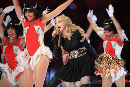 120205-madonna-super-bowl.png