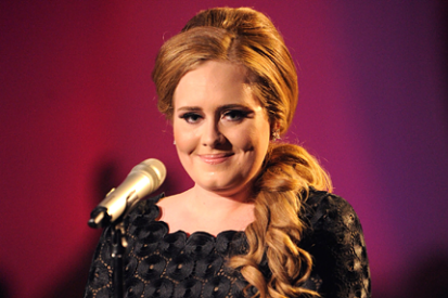 120206-adele-2.png