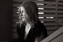Kathleen Edwards, 'Voyageur' (Zoe/Rounder)