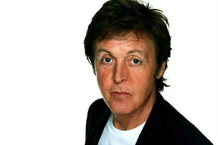 120208-paul-mccartney.png