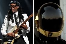 120208-rodgers-daft-punk.png