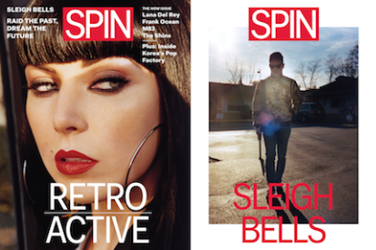 120208-sleigh-bells-cover.png