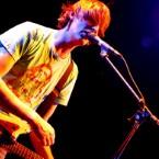 Pavement Reunion Tour Rocks Tokyo!