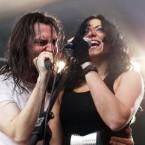 Best Photos of SXSW Music: Day 4