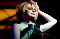 Best Photos of SXSW Music: Day 3