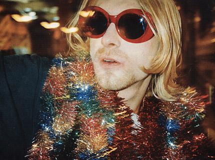 20040460-kurt-cobain_0.jpg