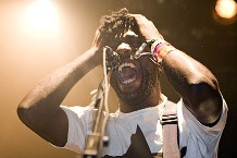 20080806_blocparty_main.jpg