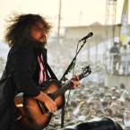 Hangout Music Festival Photos!