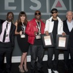 SESAC Music Awards