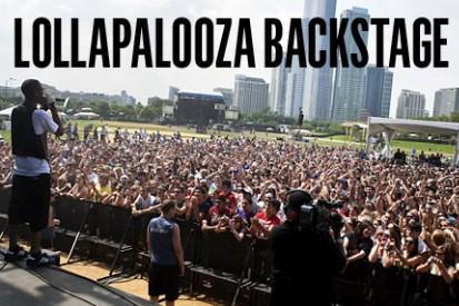 430x286_backstage.jpg