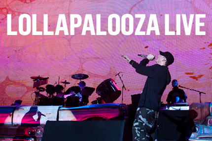 110806-lolla-live-2.png