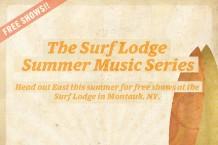 surflodge_image.jpg