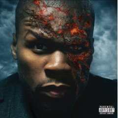 50 Cent, 'Before I Self Destruct' (Aftermath/Interscope)