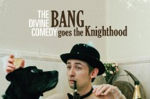 The Divine Comedy, 'Bang Goes the Knighthood' (Divine Comedy)