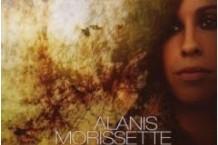 Alanis Morissette, 'Flavors of Entanglement' (Maverick/Reprise)