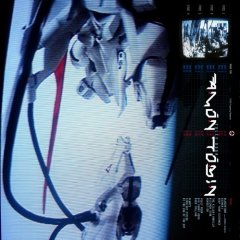 Amon Tobin, 'Foley Room' (Ninja Tune)