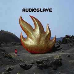 Audioslave, 'Audioslave' (Epic)