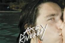 Axe Riverboy, 'Tutu to Tango' (Minty Fresh)