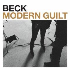 Beck, 'Modern Guilt' (DGC)